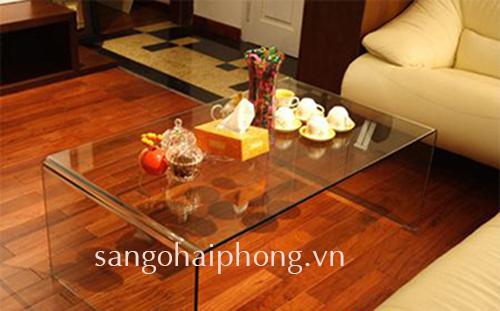Sàn gỗ tự nhiên Căm Xe Lào đẹp
